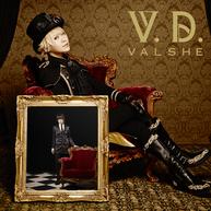 valshe 1