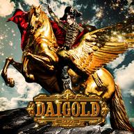 DAIGOLD 3