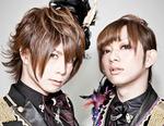 2012年2月15日に葵&涼平 フルアルバム「情景ならびに喉、指先。」発売